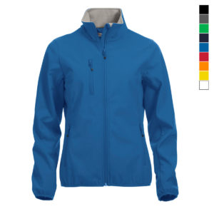 Clique_Basic_Softshell_Jacket_Ladies_020915_Fargekart