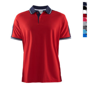 Craft_Noble_POLO_1905075_Fargekart