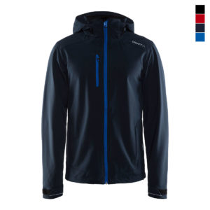 Craft_Light_Softshell_Jacket_1903912_Fargekart