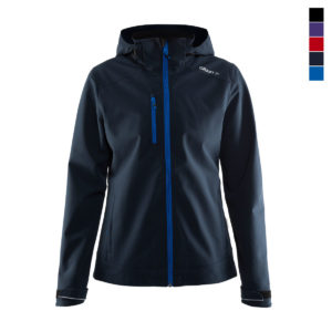 Craft_Light_Softshell_Jacket_Ladies_1903913_Fargekart