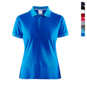 Craft_Noble_Polo_Ladies_1905074_FargeKart