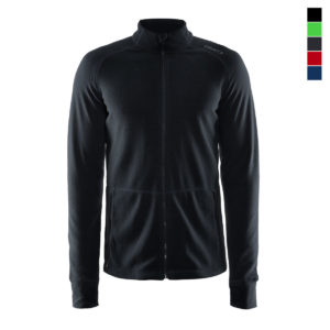 Full_Zip_Micro_Fleece_Jacket_1904593_Fargekart