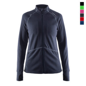 Full_Zip_Micro_Fleece_Jacket_Dame_1904594_Fargekart