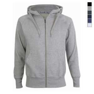 Tracker_Original_Hood_Jacket_3066FargeKart