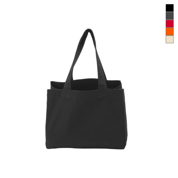 Cottover_Tote_Bag_Heavy_Small_141030_Fargekart