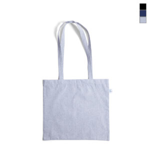 Nightingale_Bag_150G_Recycled_411140_Fargekart
