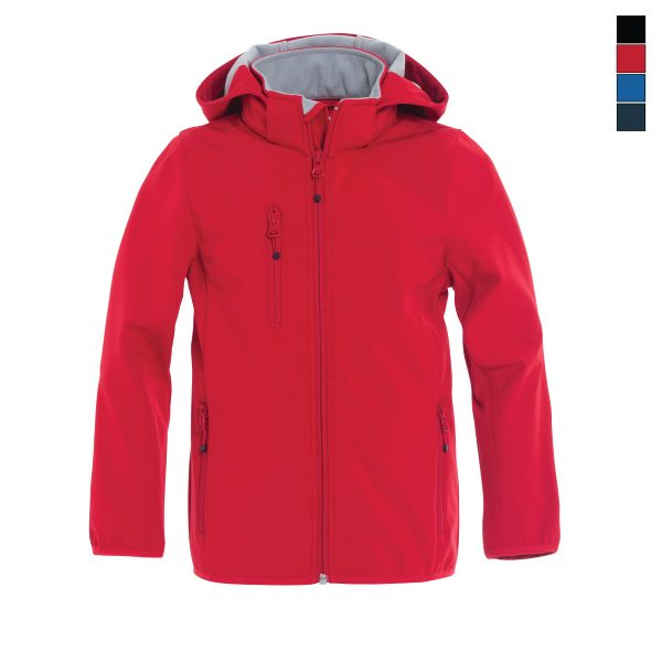 Clique_Basic_Softshell_Jacket_Junior_020909_Fargekart
