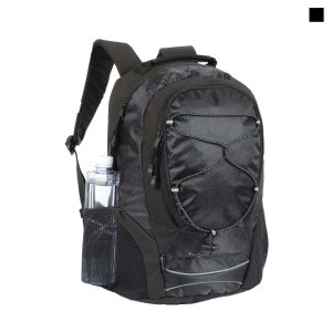 Tracker_Basic_Backpack_9051_Fargekart